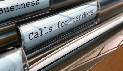 calls-for-tenders-image