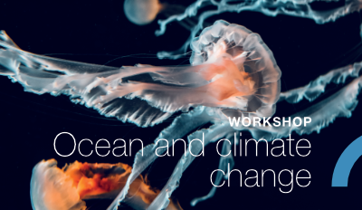 RPD_oceanandclimatechange_cover